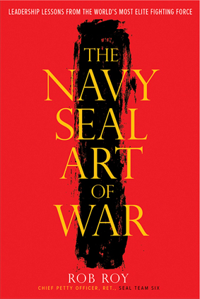 navy_seal_art_of_war_web